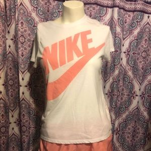 Nike Other - NWOT Nike Outfit,
